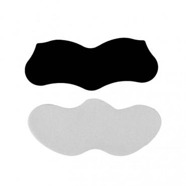 Полоска-маска для носа адсорбционная