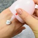 Крем для рук с розой и арбутином