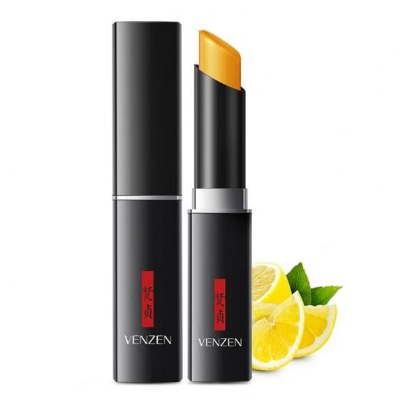 Бальзам для губ Lipstick увлажняющий